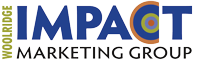 Impact Marketing Group