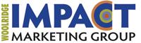 Impact Marketing Group